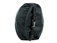 Restrap 8L Dry Bag - Black top