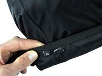 Restrap 8L Dry Bag - Black