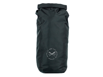 Picture of Restrap 8L Dry Bag - Black
