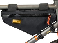 Picture of Restrap Carry Everything Frame Bags - Small - Black