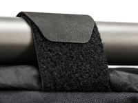 Picture of Restrap Carry Everything Frame Bags - Medium - Black