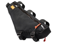 Picture of Restrap Carry Everything Frame Bags - Large - Black