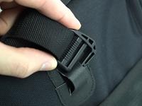 Restrap Rando Bag - Small strap