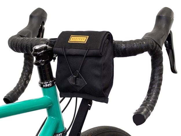 Picture of Restrap Tech Bag