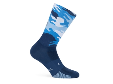 Picture of Pacific and Co - Camo Blue