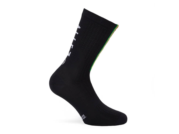 Picture of Pacific and Co - Allez (Black)