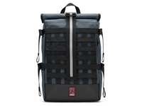 Picture of Chrome Barrage Cargo Backpack - Navy