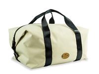 Picture of Restrap Wald Basket Bag - Large - Sand
