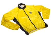 Picture of Parentini Colnago Cycling Jacket