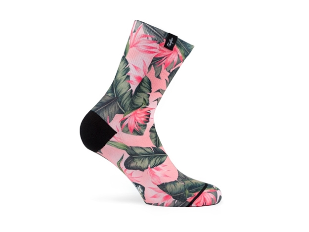 Picture of Pacific and Co - Boa Vista Pink (Women)