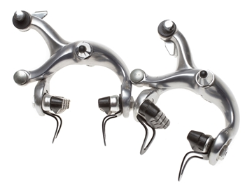 Picture of Universal AER Brake Set