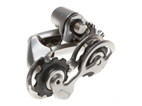 Picture of Suntour SL Miche Rear Derailleur