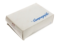 Picture of Campagnolo Triomphe Hub Set - Silver