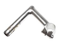 3TTT Stem - Silver 110mm