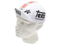 Picture of Vintage Cycling Caps - Teka Fregaderos