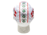 Picture of Vintage Cycling Caps - Alfa Lum Colnago