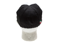 Picture of Vintage Cycling Caps - Carpano