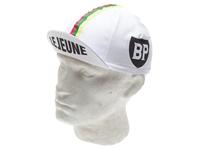 Picture of Vintage Cycling Caps - Le Jeune BP