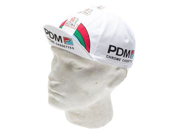 Picture of Vintage Cycling Caps - PDM
