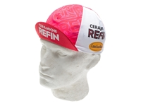 Picture of Vintage Cycling Caps - Refin