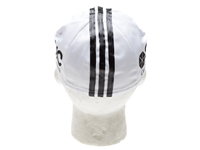 Picture of Vintage Cycling Caps - Scic