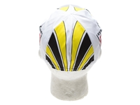 Picture of Vintage Cycling Caps - Systeme U