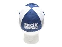 Picture of Vintage Cycling Caps - Fassa Bortolo