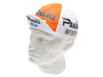 Picture of Vintage Cycling Caps - Panaria Ceramica