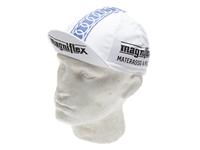 Picture of Vintage Cycling Caps - Magniflex