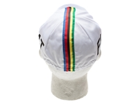 Picture of Vintage Cycling Caps - Fiat
