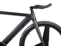 Picture of BLB La Piovra ATK Fixie & Single Speed Bike - Pro Max