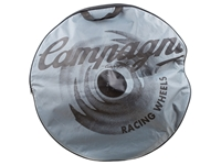 Picture of Campagnolo Wheel Bag