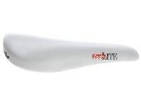 Picture of Selle Italia Turbo Lite Saddle - White