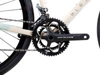 Picture of BLB Hitchhiker Adventure Bike - Gravel Build