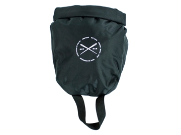 Picture of Restrap 4L Dry Bag - Black