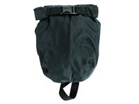 Picture of Restrap 4L Dry Bag - Black