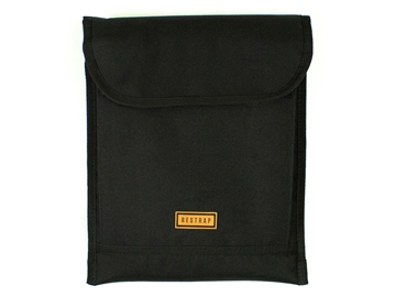 Picture of Restrap Sleeve - Laptop Cover