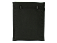 Restrap Sleeve - Laptop Cover rear