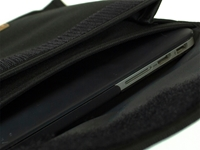 Restrap Sleeve - Laptop Cover