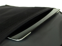Picture of Restrap Sleeve - Tablet Cover
