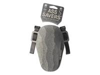 Picture of Ass Saver Mudder Mini - Detour