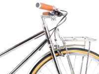 Picture of BLB Butterfly 8spd Town Bike - Chrome