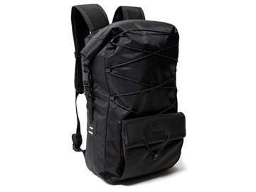 Picture of Restrap Ascent Backpack - Black