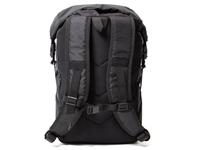 Picture of Restrap Ascent Backpack - Black