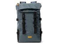 Restrap Hilltop Backpack - Grey