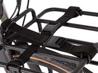 Picture of Restrap Rack Straps - Black