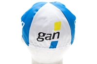 Picture of Vintage Cycling Caps - Gan 1994