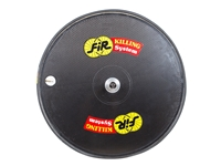 Picture of FIR Killing System Carbon Rear Disc Wheel