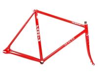 Picture of Faggin LoPro Track Frameset - 54cm