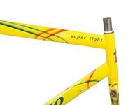 Picture of Olmo Super Light Frameset - 56cm